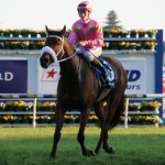 Imminent return for Mongolian Khan & Kenjorwood